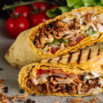 Welcome-_-Our-Food-Small-SHAWARMA-AdobeStock_309853648
